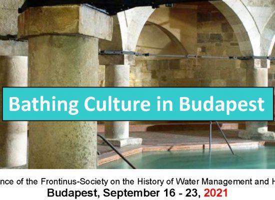 Frontinus Meeting_Budapest_foto_Página_1