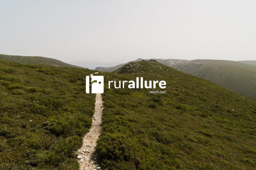 rurALLUREblog