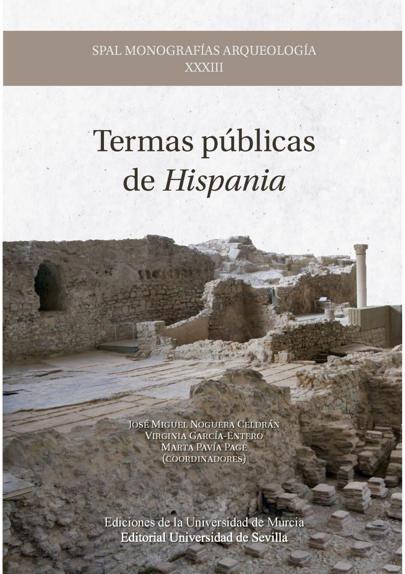 2021_01_28_Portada_Thermae in Hispania